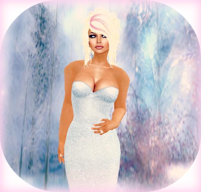 blah gown 2