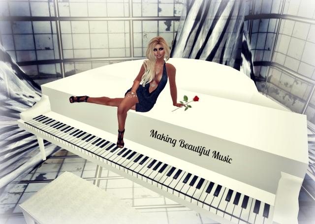 beautiful music 1