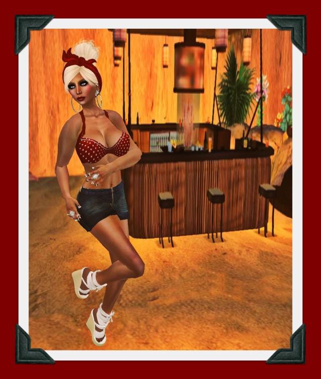 Gatcha fair_023