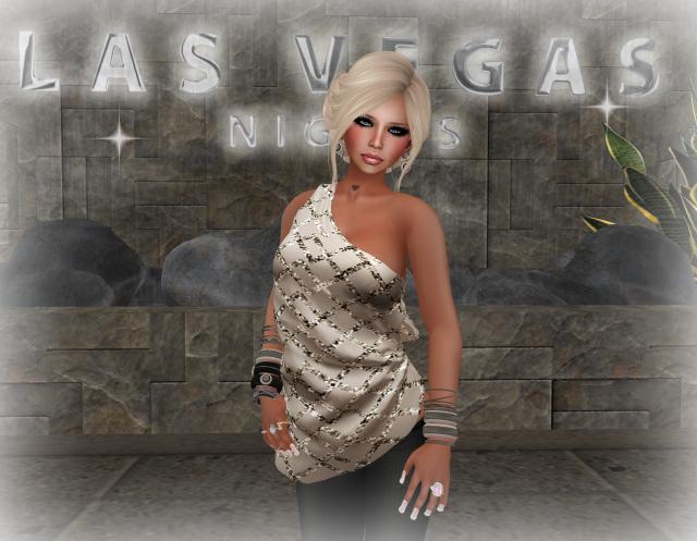 Vegas baby 2