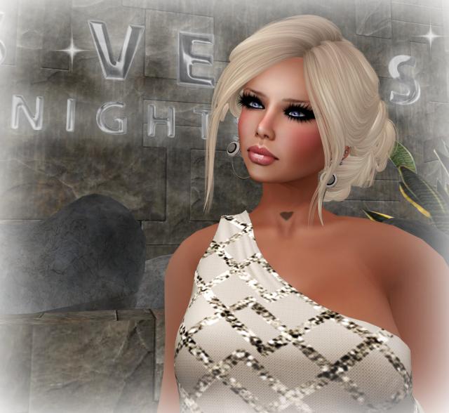 Vegas Baby 3