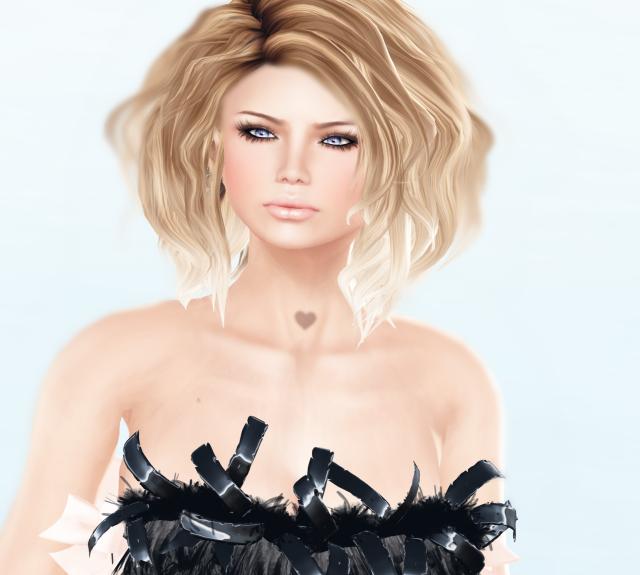 DD gown 3