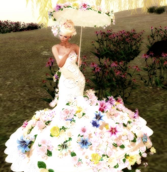 Poppy Glenda 2