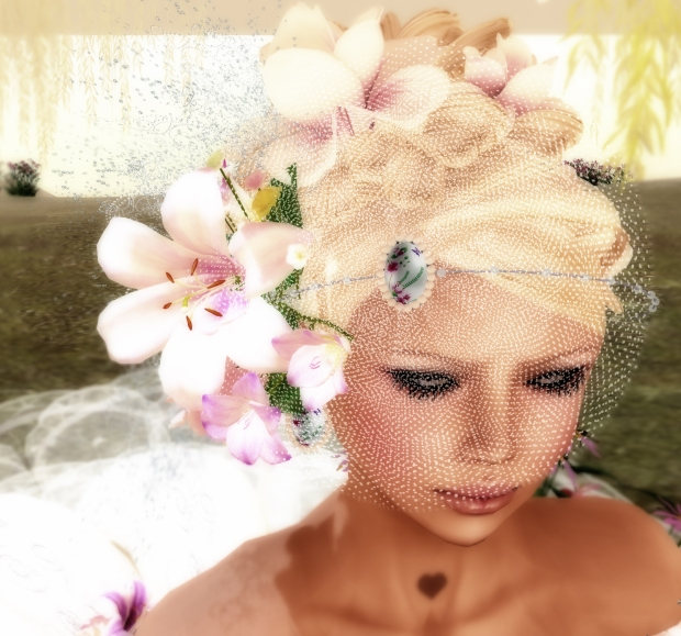 Poppy Glenda 3