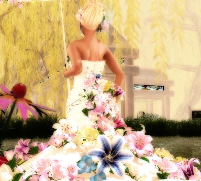 Poppy Glenda 4