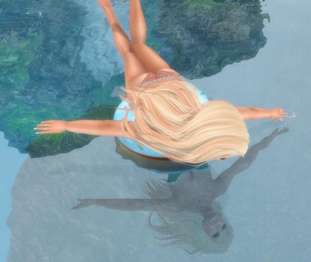 call me Ariel 3