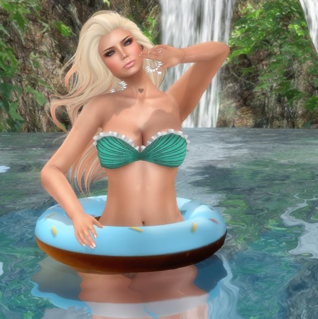 call me Ariel 6